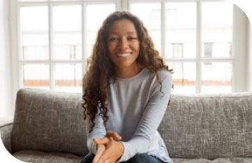 Marisa Richards